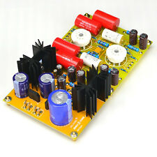 PRT06A Röhrenvorverstärker Fertigboard
