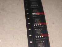 1pcs AD8028ARZ AD8028AR AD8028 SOP8