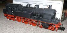 L15   Märklin  5746 Tenderlok BR 78 355 DB Sp 1