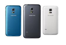 Original Samsung Galaxy S5 Mini (G800F) Batería posterior cubre