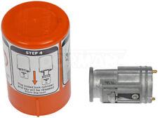Ignition Lock Cylinder Dorman 924-793