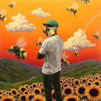 Tyler The Creator - Fiore Boy (Digipack) Nuovo CD