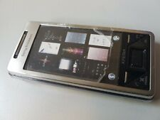 Sony Ericsson X1 Handy Dummy Attrappe (D-4-6)