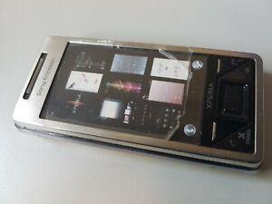 Sony Ericsson X1 Handy Dummy Attrappe (D-4-6)