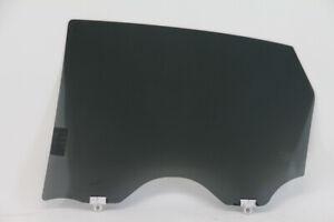 Infiniti FX35 FX45 03-08 Door Glass Window Rear Right Side 82300-CG000 A908 2003