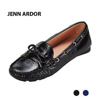 Women's Loafer Shoes Espadrilles Sneakers Casual Flats Classic Slip-On Comfort