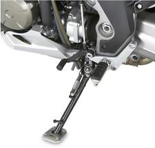 Givi Caballete Lateral Extensión Del Pie ES1110 para Honda VFR 1200 Crosstourer