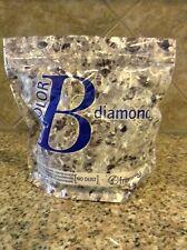 10 Framesi Decolor B Diamond No dust Powder Bleach 17.6oz Original (lot Of 10)