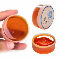 Solid Rosin Welding Soldering Flux Paste High-purity Phone For Mobile E7O7