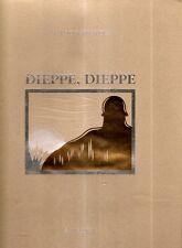 GREENHOUS, Brereton – DIEPPE, DIEPPE