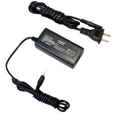 HQRP AC Adapter for Kodak EasyShare C330 C340 C360 C533 C643 C813 C875 CX7530