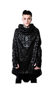 KILLSTAR Cult Ritual Hoodie Type B Size M