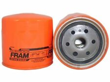 For 1995-2004 Audi A6 Oil Filter Fram 53595PF 1996 1997 1998 1999 2000 2001 2002