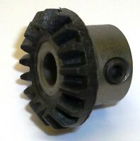 Singer Sewing machine  Replacement Gears,Feed Drive gears,Hook Drive Gears