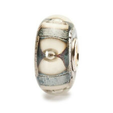 Trollbeads original authentic SABBIA MARINA - SAND BEACH 61473 TGLBE-10161