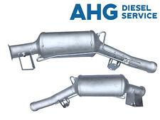 ORIGINAL Dieselpartikelfilter DPF Mercedes W164 X164 ML GL 320 CDI A1644900892