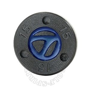Weight for TaylorMade TP, TRUSS, Spider FCG Truss Putters 5g 10g 15g 20g Blue