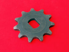 MINARELLI • NOS 11T Sprocket Aspe Broncco Beta Fantic Italjet Indian P3 P4 P6 V1