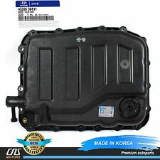 GENUINE Transmission Oil Pan for Hyundai Tucson Sonata Forte Optima 452803B811