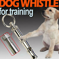 DogWhistletoStopBarking forDogsPatrol SoundWhistle Dog Commodity Products