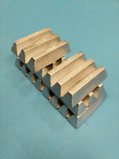 10 Pounds+ Of Lead Ingots FREE SHIPPING