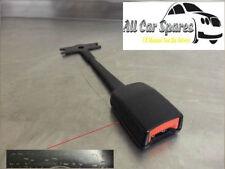 Ford Sash Seat Belts & Assemblies