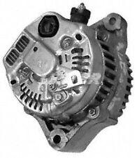 Acura Integra High Output Alternator 130 AMP 1996-2001