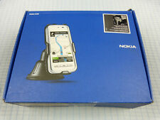 Original Nokia 5230 Schwarz/Grau! NEU & OVP! Unbenutzt! Ohne Simlock! RAR! #76