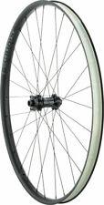 "Sun Ringle Duroc 35 Front Wheel - 29"" 15 x 110mm 6-Bolt Black"