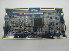 Protron Tv Main T-Con Control Board 320WA01C 2M C5X201