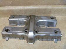 Honda 700 CB NIGHTHAWK CB700SC CB 700 SC Engine Cylinder Head Cover 1984 HB161