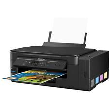 Epson Expression ET-2650 EcoTank Wireless All-in-One Color Printer