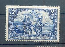 DR-Germania 79 GOTHIQUE INSCRIPTION LUXE (71991