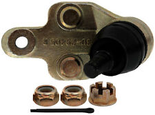 Suspension Ball Joint Front Right Lower ACDelco Advantage 46D2303A