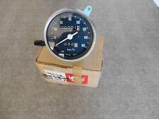 Velocímetro Honda CB250T Año Fab. Bj.79-80 Nuevo