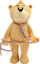 "BAD TASTE BEARS - Hank Suicide Bear 4"" (Sealed) #NEW"