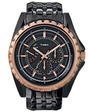 Timex T2N112 men watch NEW IN BOX ! FREE SHIPPING