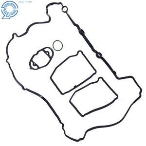 Fit for BMW 320i 428i X3 Z4 E92 E89 F30 Set of Engine Valve Cover Gasket 054 930