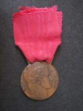 Volontari di guerra 1943 WW2 2GM (m51)