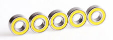 6x13x5mm Ball Bearing 5 pieces - 686 Bearing - 6x13mm Bearings by ACER Racing