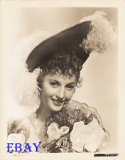 Barbara Stanwyck sexy lady VINTAGE Photo This Is My Affair