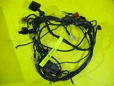 Bmw Genuine Oe Bmw R65 In Wires Electrical Cabling Ebay
