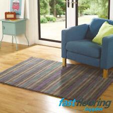 Woodlands Hazel Green Rug *1.60 x 2.20* Lounge Bedroom - SALE - *RRP £210*