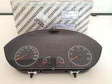 ab58b2689f5bf2 Interior Parts for Fiat Ducato for sale