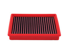 BMC Air Filter - FB297/01 - MINI Cooper