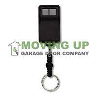 Linear ACT-22A Megacode Remote ACP00606 Mega Code Transmitter Garage Door Opener