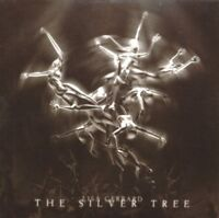LISA GERRARD - THE SILVER TREE  CD NEU