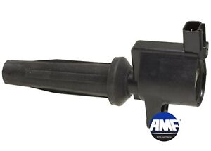 New Ignition Coil for Ford Mazda 2.0L 2.3L DG507 DG541 C1453