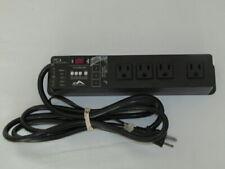 Digital Aquatics Da Archon Reefkeeper Pc4 Power Controller
