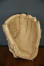 Rawlings Softball Glove PRO125SB 12.5in | Double Laced Basket web